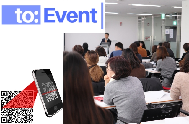 To Event